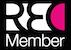 GM REC Logo
