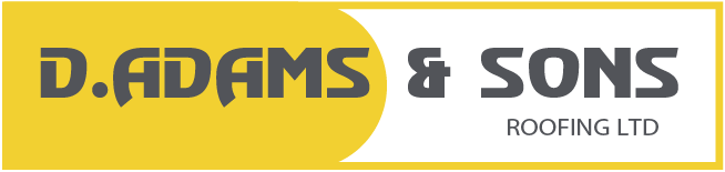 D.Adams & Sons Logo